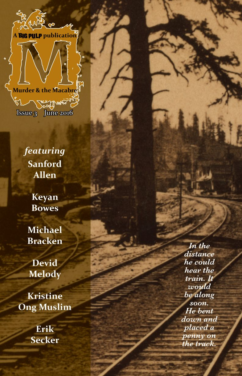 M_03 cover