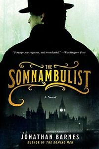 the somnambulist